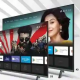 Mi TV Horizon